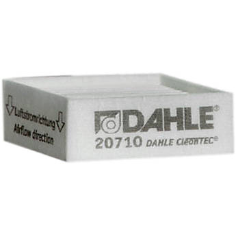 Dahle CleanTEC Shredder Filter