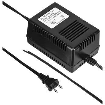 Dahua Technology AC Adapter (24 VAC, 3A)