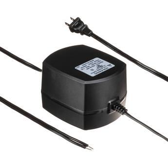 Dahua Technology AC Adapter (24 VAC, 5A)