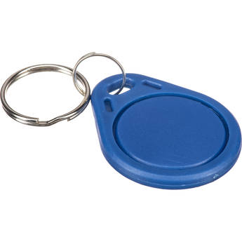 Dahua Technology 13.56 MHz IC Key Fob for Select Contactless Readers