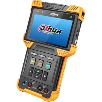 Dahua Technology Integrated Mount Tester