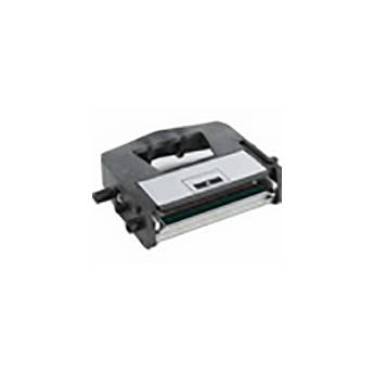 DATACARD High-/Low-Coercivity ISO 3-Track Magnetic Stripe Encoder