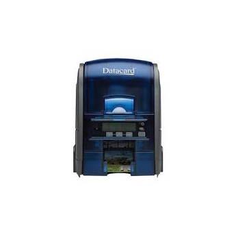 DATACARD EZ-ID Card System