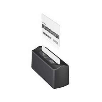 DATACARD E-SEEK M200 2D Bar Code Reader