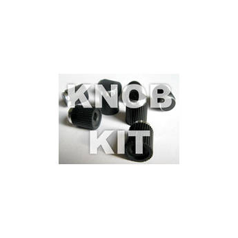 Dave Smith Instruments Knob Kit for Poly Evolver Keyboard