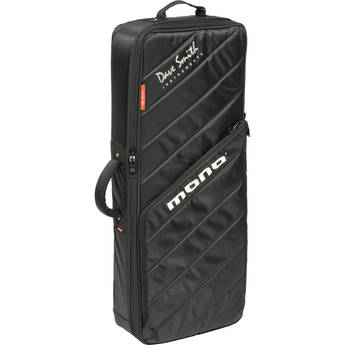 Dave Smith Instruments Pro 2 Gig Bag