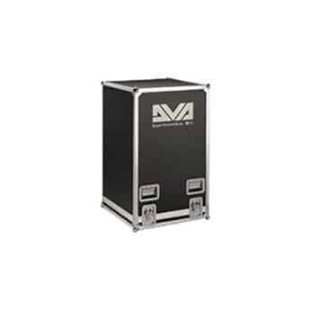 dB Technologies Fly Case for DVA T4 / DVA T8 Modules