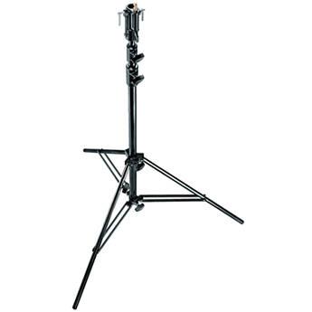 Dedolight DST1200 Light Stand (10.7', Black)