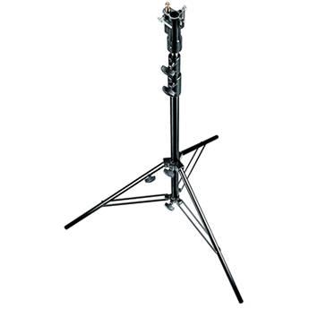 Dedolight DST1200S Light Stand (Black, 10.3')