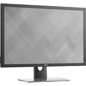 """Dell UP3017 30"""" 16:10 IPS Monitor"""