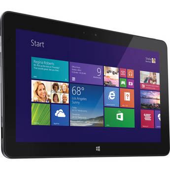 "Dell 64GB Venue 11 Pro 10.8"" Tablet"