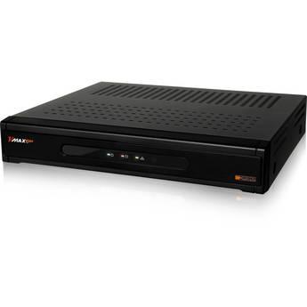 Digital Watchdog DW-VF161T VMAXFlex 16-Channel, 1TB HDD DVR