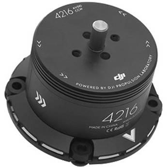 DJI E1200 Pro 4216 Motor (Counter-Clockwise)