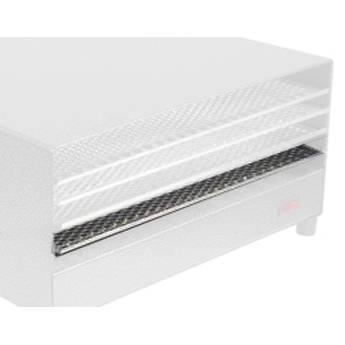 Doran RC Print Air Dryer Shelf for RC500A Filter Flow Air Dryer