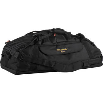 Easyrig Plus Storage Bag for Select Stabilizer Systems & Accessories