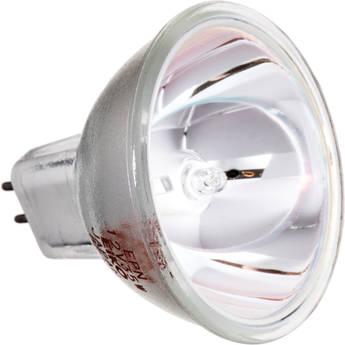 Eiko EPN Lamp (35W, 12V)