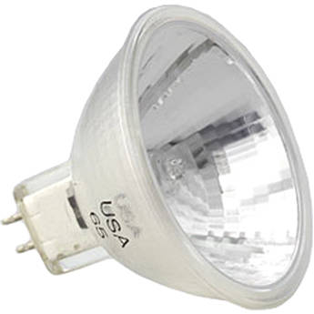 Eiko EYS Lamp (42W/12V)