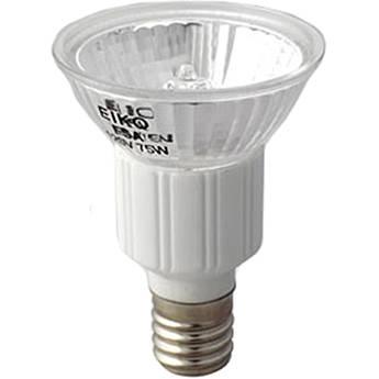 Eiko FSF Lamp (100W/120V)