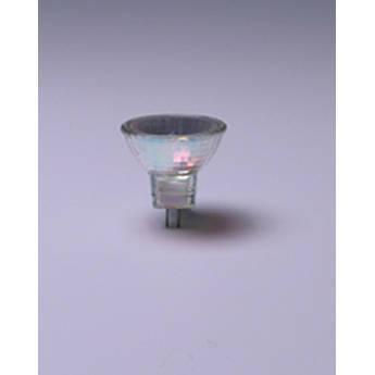 Eiko FTF-FG Lamp (35W/12V)