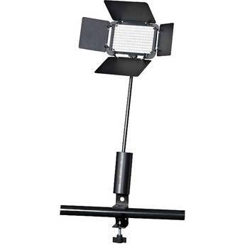 Elation Professional LED Display Bar D