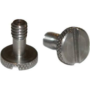 "Element Technica Micron Captive Screw (1/4""-20)"