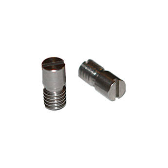 Element Technica Micron Threaded Pin (4mm, 4mm)