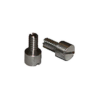 Element Technica Micron Threaded Pin (5mm, 4-40)