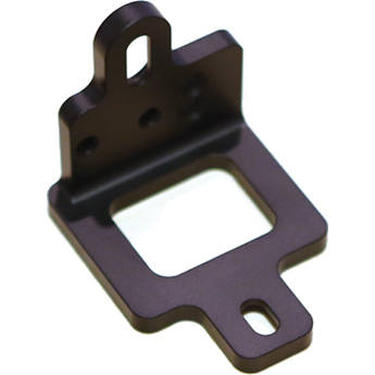 Element Technica Alphatron Bracket