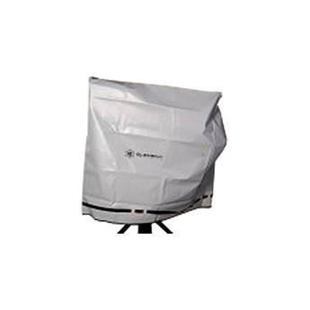 Element Technica Weather Cover - Large