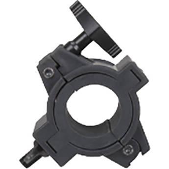 "Eliminator Lighting E-128 O-Clamp (1.5"" to 2.0"")"