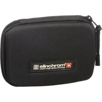 Elinchrom EL-Skyport Hardshell Case (Black)