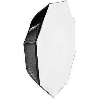 Elinchrom Midi Octa Light Bank for Flash