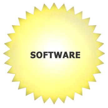 Elmo iRespond Reporting Tool Software for Elmo SRS (Mac)