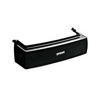 Epson Cable Cover for Home Cinema HC5040/HC5040E/HC5035 (White)