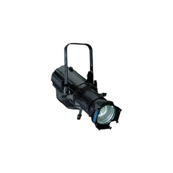 ETC Source Four LED Studio HD Ellipsoidal (Silver)