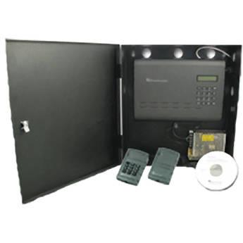 EverFocus NAV-02-1C 2-Door FlexPack Access Control Kit