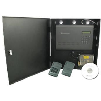 EverFocus NAV-02-C 2-Door EverAccess NAV Controller