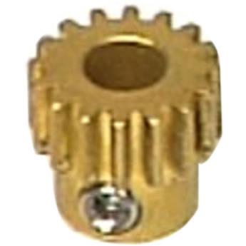 EZ FX Torque Pinion Gear for EZ Slider Motor