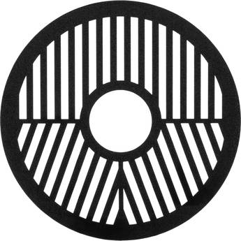 "Farpoint Bahtinov Focus Mask (Meade 10"" SNTs)"