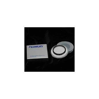 Farpoint Romor 48mm UV Filter