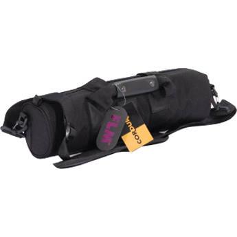 FLM FB 12-65 Tripod Bag for CP26-Series Tripods (Black)