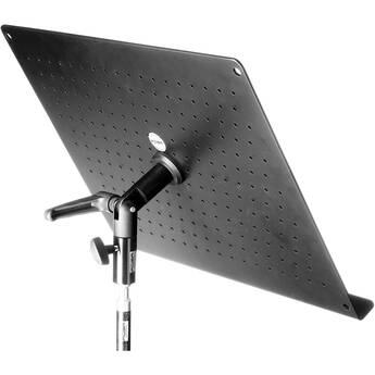 "Foba 17"" Laptop Holder with Sleeve"
