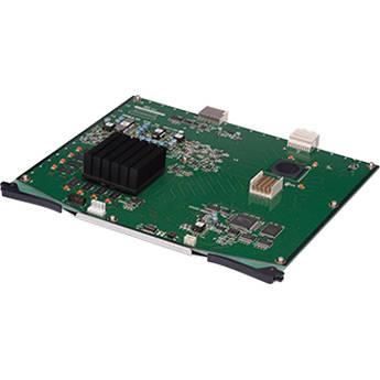 For.A HVS-2000DVE 3D DVE 4-Channel Card for HVS-2000