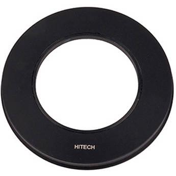 Formatt Hitech 42mm Adapter Ring for 67mm Filter Holder