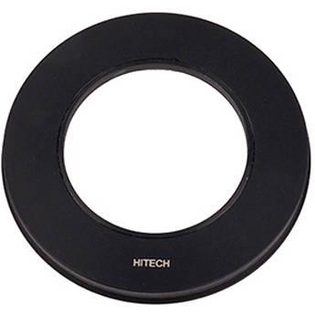 Formatt Hitech 43mm Adapter Ring for 67mm Filter Holder