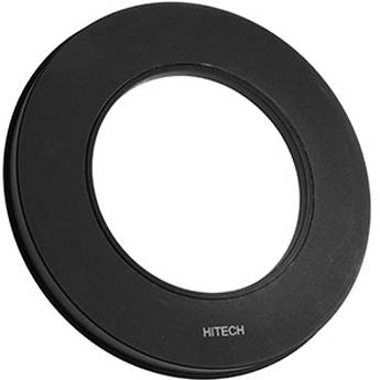 Formatt Hitech 44mm Adapter Ring for 67mm Filter Holder
