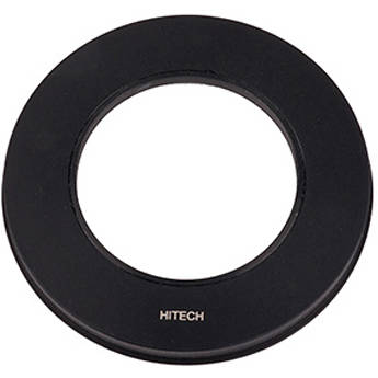 Formatt Hitech 46mm Adapter Ring for 67mm Filter Holder