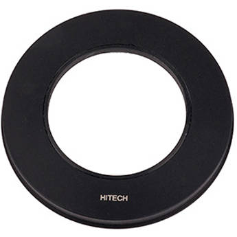Formatt Hitech 49mm Adapter Ring for 67mm Filter Holder