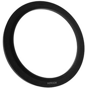 Formatt Hitech 62mm Adapter Ring for 67mm Filter Holder