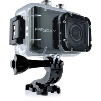 Foscam AC1080 Action Camera